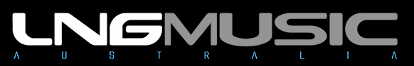 LNG Music Australia
